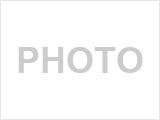 Фото  1 Алюм профиль для строительных конструкций. Производство профиля по чертежам. Хорошее качество, интересная цена. 94099